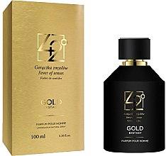 Parfémy, Parfumerie, kosmetika 42° by Beauty More Gold Extasy - Parfémovaná voda