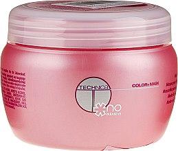 Parfémy, Parfumerie, kosmetika Maska na péči o barvené vlasy - Vitality's Technica Color+ Mask