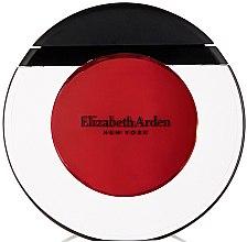 Parfémy, Parfumerie, kosmetika Olejový lesk na rty - Elizabeth Arden Tropical Escape Sheer Kiss Lip Oil