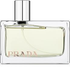Parfémy, Parfumerie, kosmetika Prada Amber - Parfémovaná voda