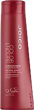 Parfémy, Parfumerie, kosmetika Kondicionér pro stálost barvy vlasů - Joico Color Endure Conditioner for Long Lasting Color