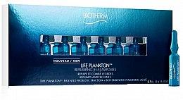 Parfémy, Parfumerie, kosmetika Ampule na obličej - Biotherm Life Plankton