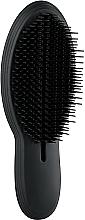 Parfémy, Parfumerie, kosmetika Kartáč na vlasy - Tangle Teezer The Ultimate Black