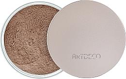 Parfémy, Parfumerie, kosmetika Minerální pudr-báze - Artdeco Mineral Powder Foundation