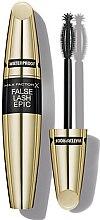 Parfémy, Parfumerie, kosmetika Řasenka - Max Factor False Lash Epic Waterproof Mascara