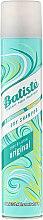 Parfémy, Parfumerie, kosmetika Suchý šampon - Batiste Dry Shampoo Original