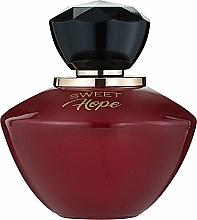 Parfémy, Parfumerie, kosmetika La Rive Sweet Hope - Parfémovaná voda