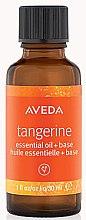 Parfémy, Parfumerie, kosmetika Aromatický olej - Aveda Essential Oil + Base Tangerine