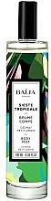 Parfémy, Parfumerie, kosmetika Tělový sprej - Baija Sieste Tropicale Body Mist