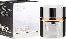 Parfémy, Parfumerie, kosmetika Krém na obličej - La Prairie Cellular Radiance Cream