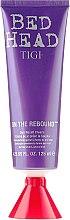 Parfémy, Parfumerie, kosmetika Krém na tvarování a zvýraznění kudrlinek - Tigi Bed Head On The Rebound Curl Recall Cream
