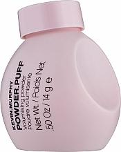 Parfémy, Parfumerie, kosmetika Pudr pro větší objem vlasů u kořenů - Kevin.Murphy Powder.Puff Volumising Powder
