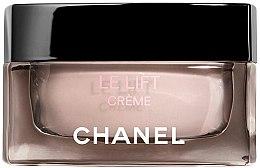 Parfémy, Parfumerie, kosmetika Zpevňující krém proti vráskám - Chanel Le Lift Creme