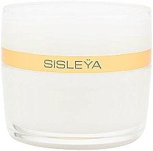 Parfémy, Parfumerie, kosmetika Krém proti stárnutí obličeje - Sisley Sisleya L'Integral Anti-Age Cream