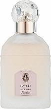 Parfémy, Parfumerie, kosmetika Guerlain Idylle Eau de parfum - Parfémovaná voda