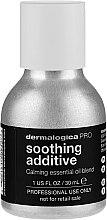 Parfémy, Parfumerie, kosmetika Zklidňující sérum na obličej - Dermalogica Soothing Additive