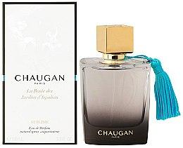 Chaugan Sublime - Parfémovaná voda — foto N2