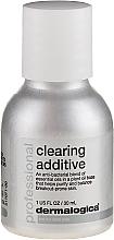 Parfémy, Parfumerie, kosmetika Čisticí sérum na obličej - Dermalogica Clearing Additive