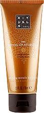 Parfémy, Parfumerie, kosmetika Lotion na ruce - Rituals The Ritual of Ayurveda Hand Scrub