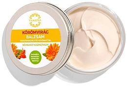 Parfémy, Parfumerie, kosmetika Hydratační balzám - Yamuna Marigold Balm With Comfrey Root Extract