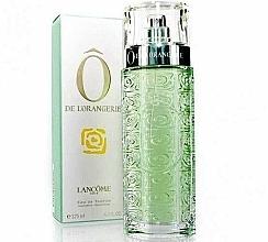 Parfémy, Parfumerie, kosmetika Lancome O de L'Orangerie - Toaletní voda
