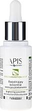 Parfémy, Parfumerie, kosmetika Rozjasňující koncentrát na obličej - APIS Professional Discolouration-Stop