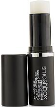 Parfémy, Parfumerie, kosmetika Primer na obličej v tyčince - Smashbox Photo Finish Iconic Primer Stick