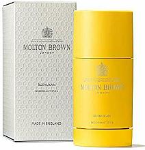 Parfémy, Parfumerie, kosmetika Molton Brown Bushukan Deodorant - Deodorant