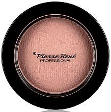 Parfémy, Parfumerie, kosmetika Tvářenka - Pierre Rene Rouge Powder