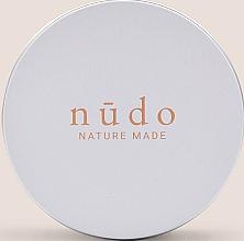 Parfémy, Parfumerie, kosmetika Miska na mýdlo - Nudo Nature Made Soap Case