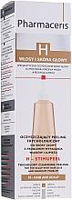 Parfémy, Parfumerie, kosmetika Peeling pro pokožku hlavy - Pharmaceris H-Stimupeel Trichology Cleansing Peel