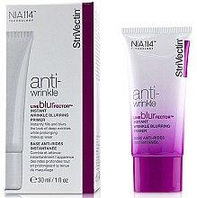 Parfémy, Parfumerie, kosmetika Okamžitý maskovací primer proti vráskam - StriVectin Anti-Wrinkle Blurfector Instant Wrinkle Blurring Primer