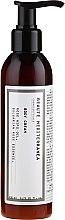 Parfémy, Parfumerie, kosmetika Tělový krém s šípkovým olejem a esencí bulharské růže - Beaute Mediterranea Rose Hip Oil With Bulgarian Rose Essence