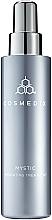 Parfémy, Parfumerie, kosmetika Sprej s antioxidanty pro problematickou pleť - Cosmedix Mystic Hydrating Treatment
