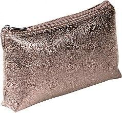 Parfémy, Parfumerie, kosmetika Kosmetická taška Crease, 98246, kovová - Top Choice