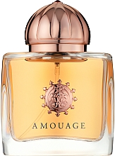 Parfémy, Parfumerie, kosmetika Amouage Dia pour Femme - Parfémovaná voda