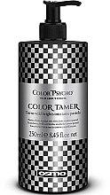 Parfémy, Parfumerie, kosmetika Ředící krém k vlasové barvě pro vytvoření pastelových odstínů - Osmo Color Psycho Color Tamer Semi Permanent Hair Color Cream