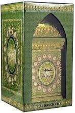 Parfémy, Parfumerie, kosmetika Al Haramain Ajwa Oil - Olejové parfémy