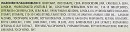 Hydratační balzám na rty - Vitea SOS Lipbalm — foto N2