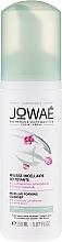 Parfémy, Parfumerie, kosmetika Micelární pěna na mytí - Jowae Micellar Foaming Cleanser