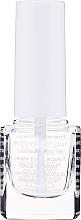 Parfémy, Parfumerie, kosmetika Zpevňující regenerační lak na nehty - Ados №18