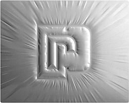 Parfémy, Parfumerie, kosmetika Paco Rabanne Invictus - Sada (edt/100ml + deo/150ml)