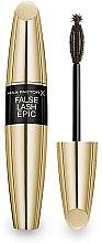 Parfémy, Parfumerie, kosmetika Řasenka - Max Factor False Lash Epic