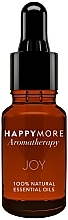Parfémy, Parfumerie, kosmetika Esenciální olej Joy - Happymore Aromatherapy