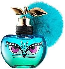 Parfémy, Parfumerie, kosmetika Nina Ricci Les Monsters de Nina Ricci Luna - Toaletní voda