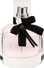 Yves Saint Laurent Mon Paris - Sada (edp/50ml + edp/7.5ml) — foto N3