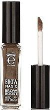 Parfémy, Parfumerie, kosmetika Gel na obočí - Eyeko Brow Magic Brow Boost