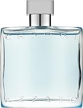 Parfémy, Parfumerie, kosmetika Azzaro Chrome - Mléko po holení