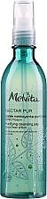 Parfémy, Parfumerie, kosmetika Čistící gel - Melvita Nectar Pur Purifyng Cleansing Jelly