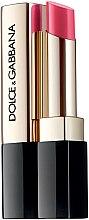 Parfémy, Parfumerie, kosmetika Rtěnka - Dolce & Gabbana Miss Sicily Lipstick